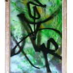 Hinterglasgraffiti 03