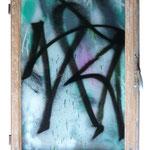 Hinterglasgraffiti 02