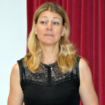 Sabine Zeilinger, Musikalische Umrahmung