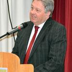 Bgm. Mario Mühlböck