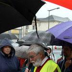 Explications concernant St-Guingalois