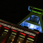 Bochum Bergbaumuseum