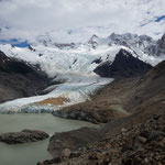 Nationalpark Los Glaciares