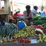 Belo sur Tsiribihina