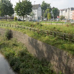 Emscher von DO-Dorstfeld bis DO-Deusen
