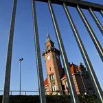 Dortmund Altes Hafenamt