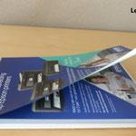flyers-A5-dispenser