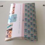 pillowpack-drukken