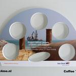 coffeetray-printen