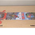 folderbakje-karton