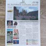 huis-aan-huis-kranten-drukken