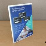 flyerdispenser-sustainable
