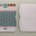 pillowpack-printen