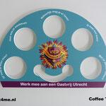 coffee-tray-printen