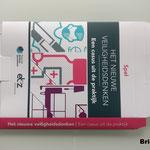 brievenbusdoosje-printen-karton