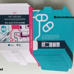 brievenbusdoosje-drukken-karton