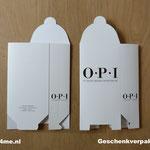 geschenkverpakking-printen