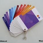 waaier-op-maat-met-ketting-printen