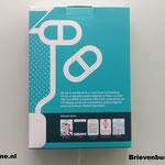 brievenbusdoosje-goedkoop-printen