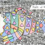 ルール・オブ・ザ・ワールド