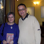 incontro con la Prof.Piera Rossotti
