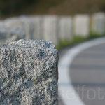 Summerloch Wehrsteine
