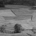 Guttannen Stuck Kunst der Landwirte