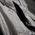 Marzolisflöe Wasser & Granit