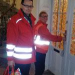 TMH Take My Help Einsatzdienst Hausservice