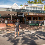Port Douglas - Paddy's Irish Pub