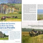 Attelage magazine n°94 oct/nov14