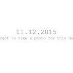345 -11.12.2015