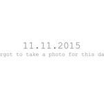 315 - 11.11.2015