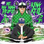 King Keil - Big Bong Theory