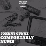 Johnny Gunnz - Comfortably Numb