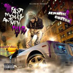 Jermin Costor - Fast Money Anthem