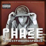 Phaze - Selbstfindungsphaze