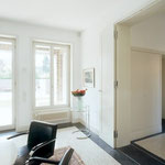 terrazzoboden haus pohlmann in hamburg terrazzob den. Black Bedroom Furniture Sets. Home Design Ideas