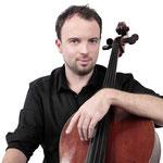 Patrick Langot