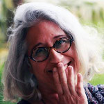 Isabelle Gaignier - Philomène