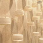cups(2014,扶桑文化会館)