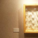 白玉(2014,扶桑文化会館)