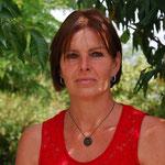 Janett Fellner