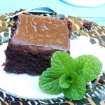 After-Eight-Brownies