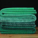 MADALO Hoja - baby wrap - Handgewebtes Babytragetuch