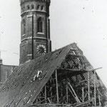 historische Aufnahme 1946