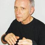 jean Pierre Directeur Technique adjoint (DTA) zone NORD