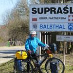 Hier sind die Balsthaler Partnerstadt!