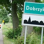 Ortsnamen als Zungenbrecher