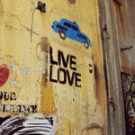 Live. Love. Beirut.